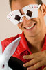Brille Magic Zauber - Restposten 9 Brillen -